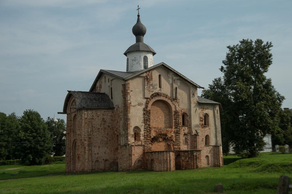 Церковь Параскевы Пятницы.jpg