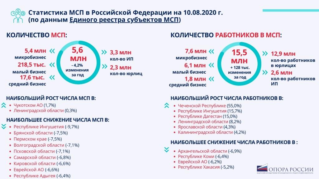 Статистика МСП.jpg