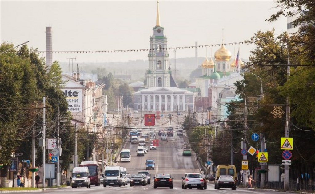 Тула проспект Ленина.jpg