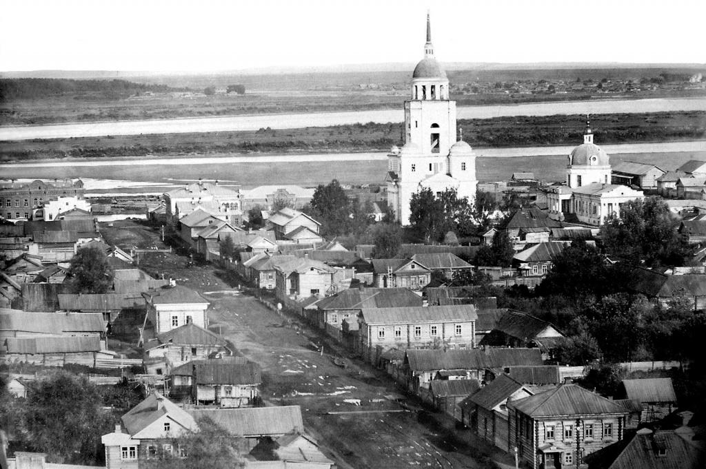 Покровский Кафедральный собор архив.jpg