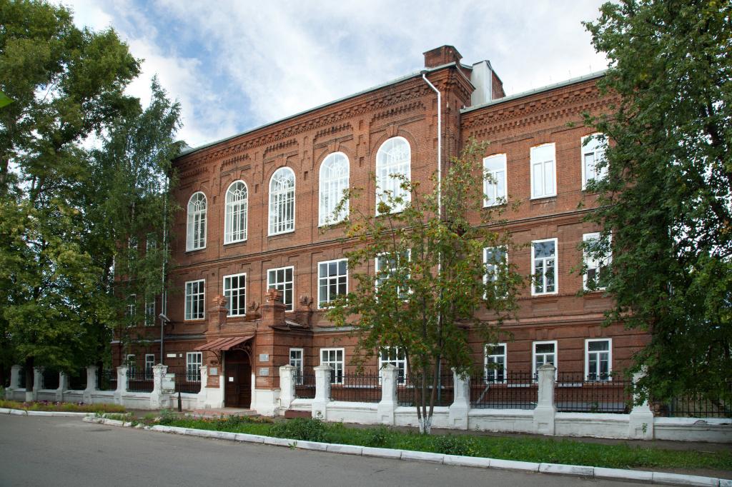 Женская гимназия.JPG