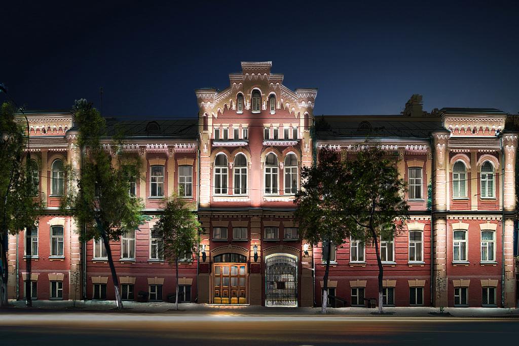 Фото 4. Здание ВОКМ. Современное состояние.jpeg